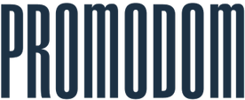 Promodom